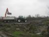 nieuwe-baan-dorpsweide-in-aanleg-2-in-2011