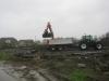 nieuwe-baan-dorpsweide-in-aanleg-3-in-2011