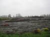 nieuwe-baan-dorpsweide-in-aanleg-4-in-2011