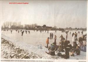 leidschdagblad 26-01-2013
